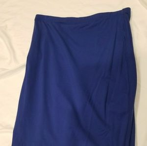 ASOS mini skirt
